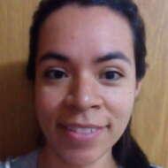 Alejandra Lopez Yañez