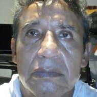 Arturo Lopez Ramirez