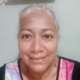 Wendy Fisher Romero Fisher Romero