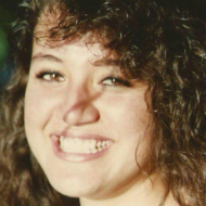 Ma de los Ángeles Beatriz Montes Aguado