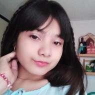 Adriana Elisabet Alonso Romero