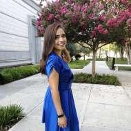 Yaneth Deniss Moyeda Flores