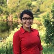 Aileen Lizette Prado Peynado