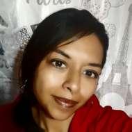 Anabel Campos Juárez