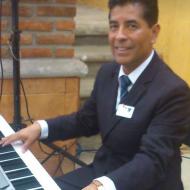 Alfredo Cruz C.