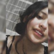Ailyn Leticia Moreno Flores