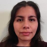 Claudia Adriana Lara Pérez
