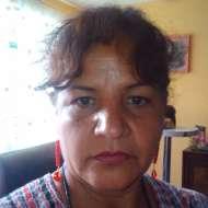 María Inés Araceli Ruiz González