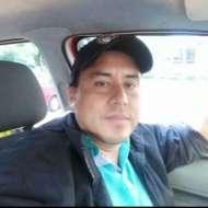 Edgar Laredo Sánchez