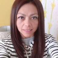 Ana Celia Alvarez Gonzalez