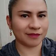 Akira Estela Pravia Hernández