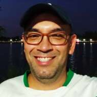 Abinadí Mejía Hernández