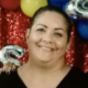 Ma. de los Angeles Dioselina Vega Oliva
