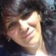 Lorena Gómez Sáinz