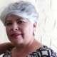 Gladys Angles Dávalos