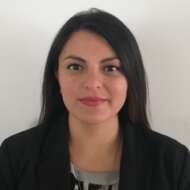 Carla Yesenia Urias Bernal