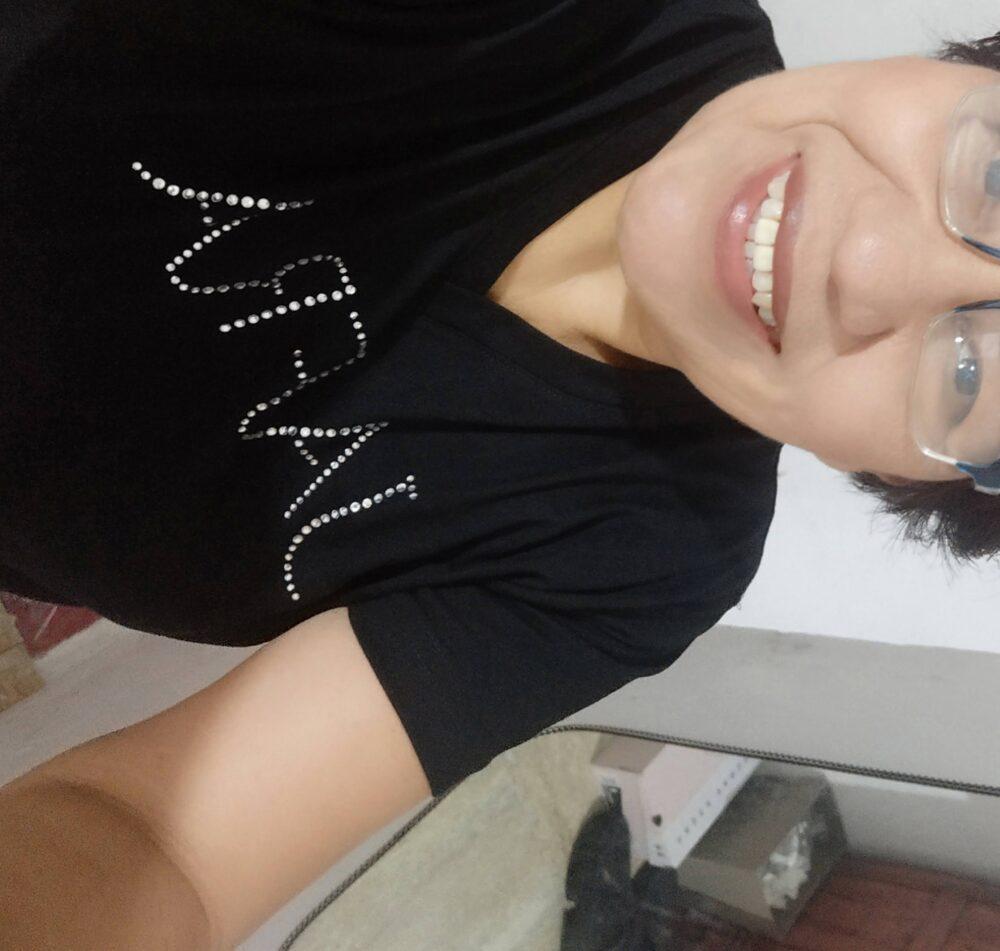 Leticia Araceli Rios García