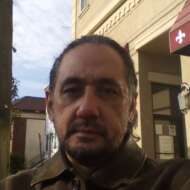 José Gregorio DUN RODRIGUEZ