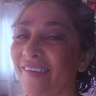 AUREOLA ANAYA RORIGUEZ