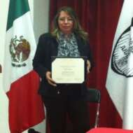 Anabella Morales Goroztieta