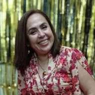 Adriana Benítez Winter Benítez Winter